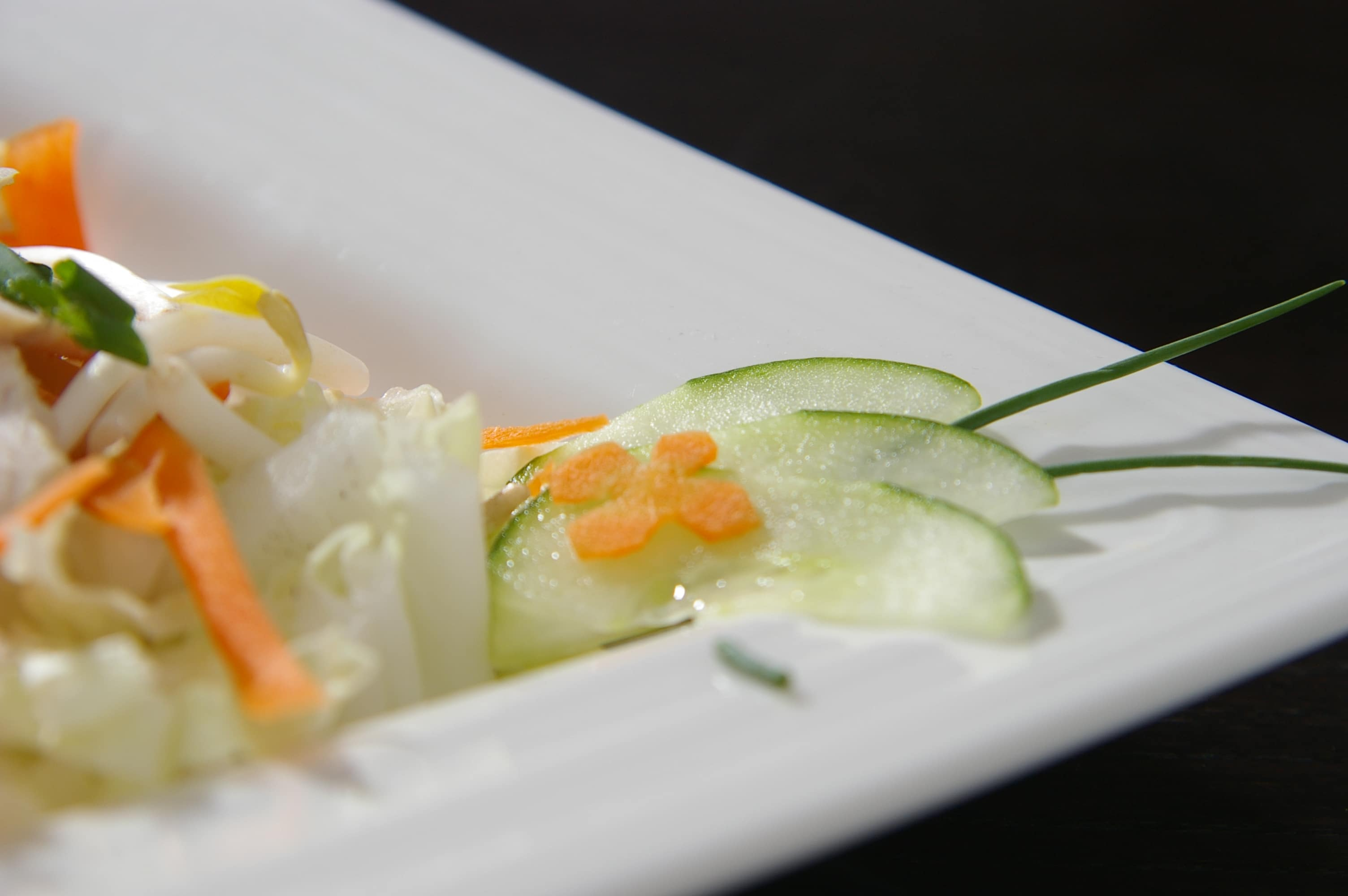 salade_restaurant_garosud