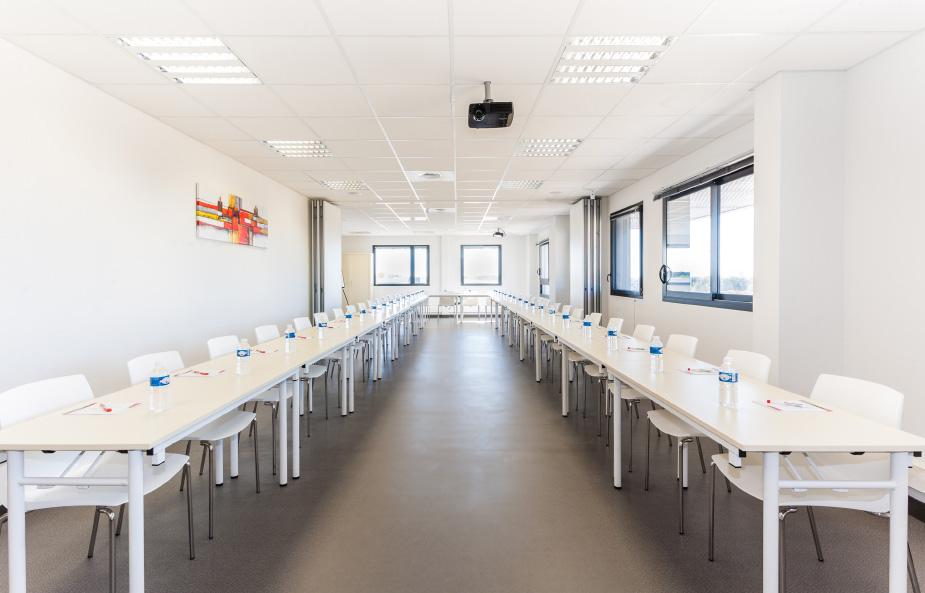 Salle-de-réunion03