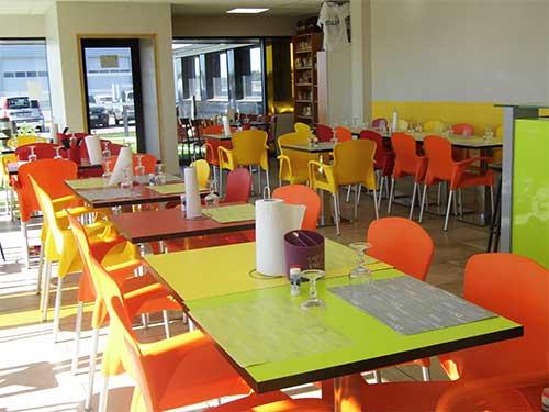 Salle-Restaurant-rapide-montpellier-garosud