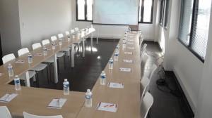 Salle-de-réunion-montpellier-40-personnes-3