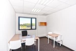 Location bureaux montpellier
