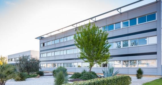 centre-daffaires-MONTPELLIER-MILLENAIRE-location-bureaux-domiciliation-reunion-13-11