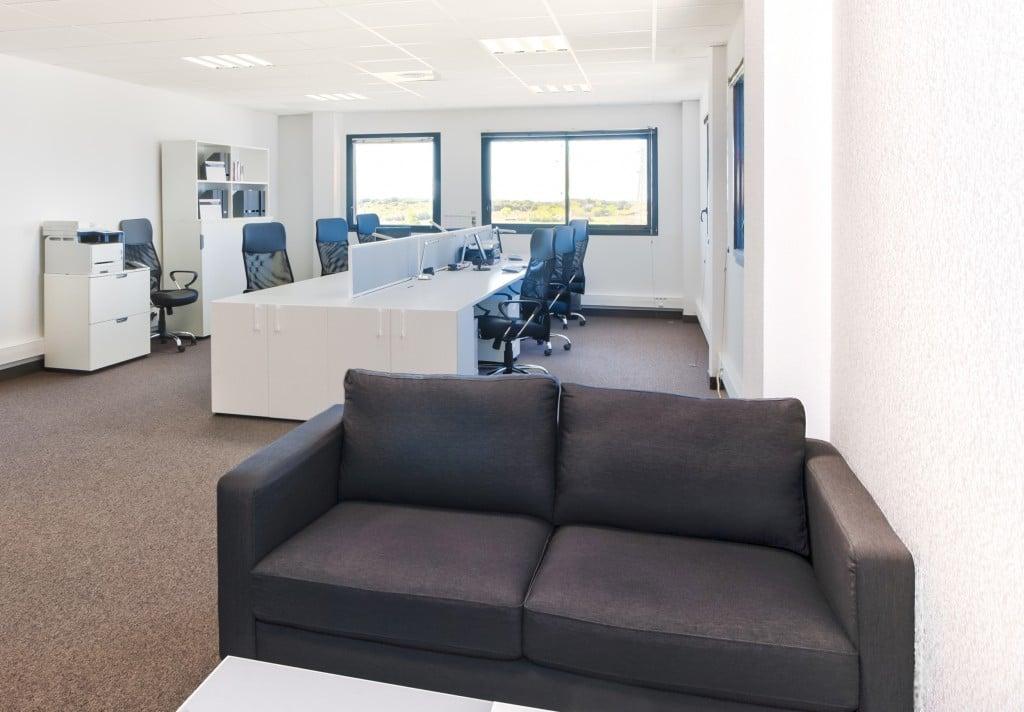espace_entreprise_open_space