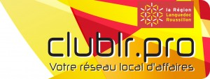 Club LR, le club d'affaires professionnel à Montpellier